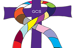 GCS Logo2_web