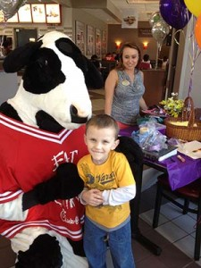 chick_fil_a fundraiser