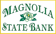 Magnolia-State-bank-1