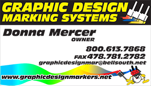graphic_design_business_card