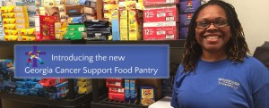 Food Pantry Slider